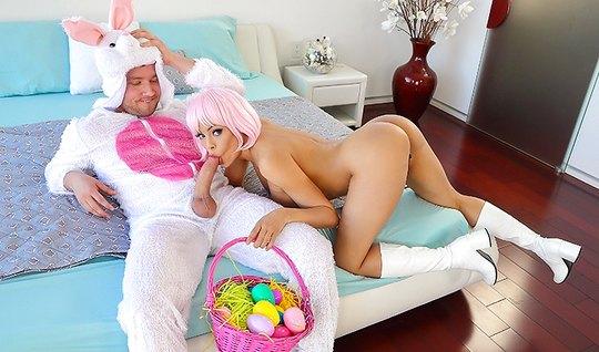 Лучший смотреть порно пародии фото