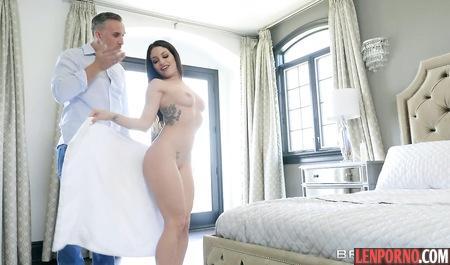 porno-soblaznila-druga-muzha-ukraina-hhh-znakomstva