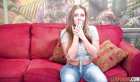 Зрелые пухлые сисястые лесбиянки — pic 14