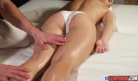 Порно Блондинки Бдсм