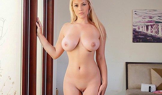 Смотреть нд порно молодые студентки блондинки