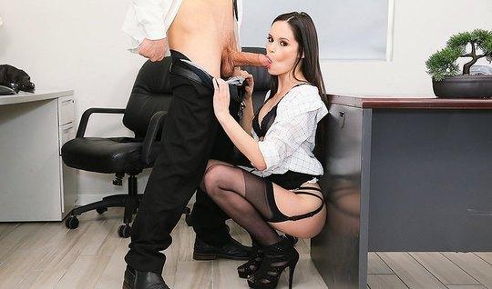 smotret-orgazm-sekretarsh