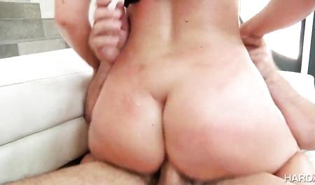 Порно Видео Русских Зрелых Женщин Сыном