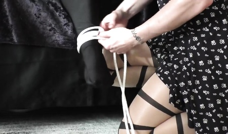 Блондинка Начала Без Парня - Смотреть Порно Онлайн