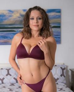 Порно онлайн звезда ева каррера со страпоном, даю при муже порно