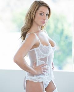 Christiana Cinn